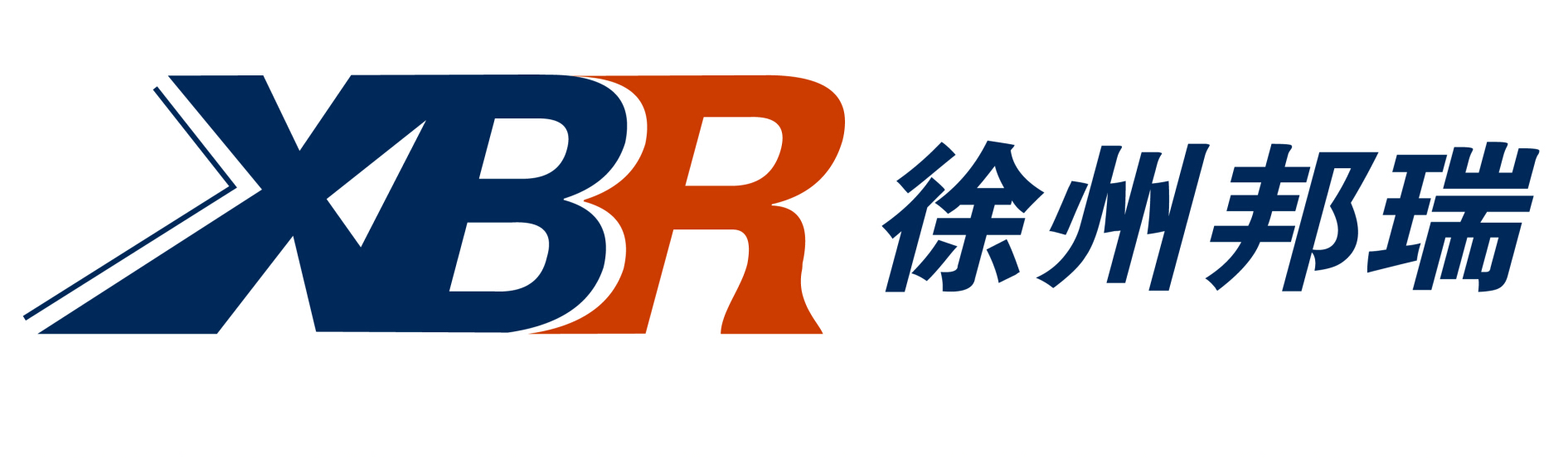XBR International - Xuzhou Bangrui International Trade Co.,Ltd Main Image