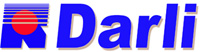 DARLI REFRIGERATION ELECTRIC APPLIANCES CORPORATION LIMITED Main Image
