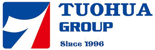 Hebei Tuohua Metal Products Co., Ltd Main Image