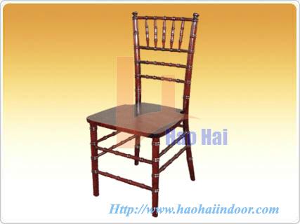 Qingdao  Furniture Manufacturing Co. Main Image