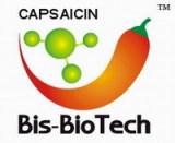Henan Bis-Biotech Co., Ltd. Main Image