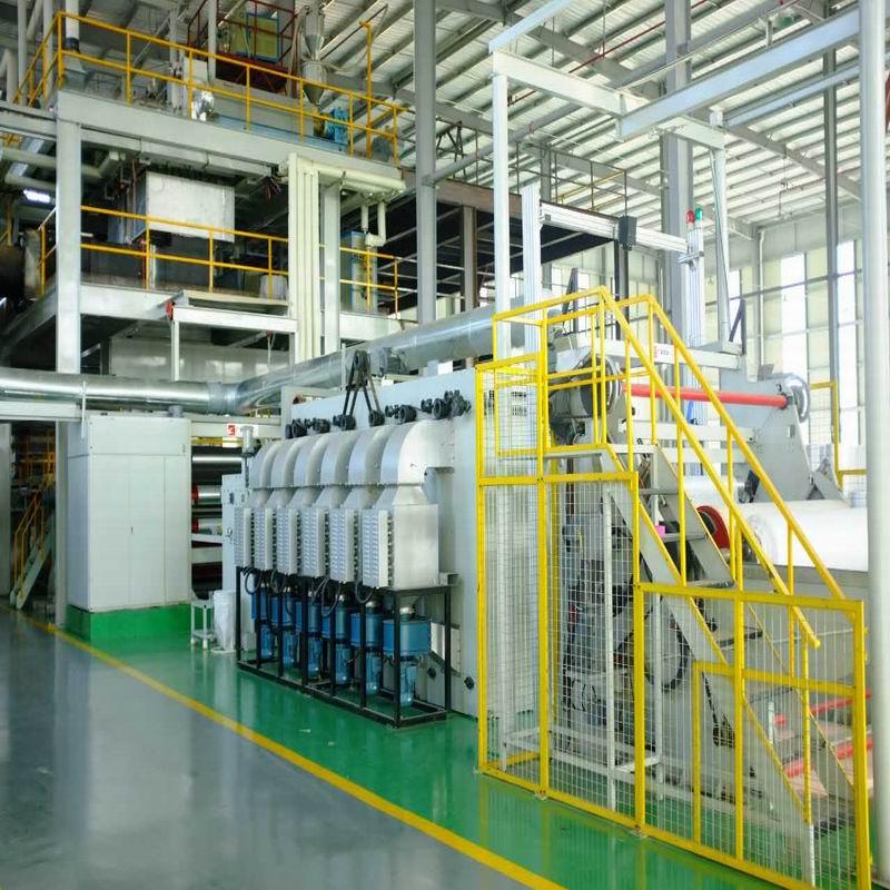 Xiamen DongZe Industry and Trade Co.,Ltd. Main Image