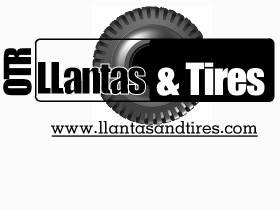 LLANTAS & TIRES INC Main Image