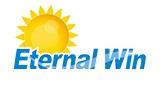 Henan Eternalwin Machinery Equipment Co., Ltd. Main Image