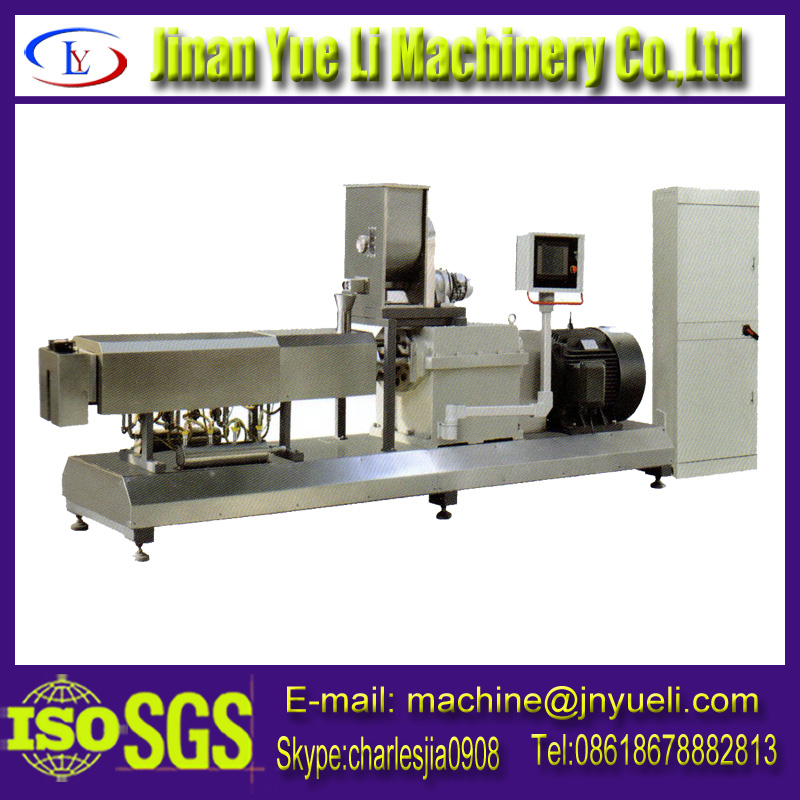 Jinan Yue Li Machinery Co.,Ltd Main Image