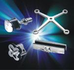 Dongguan Kin Long Hardware Products Co.,Ltd. Main Image