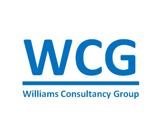 Williams Consultancy Group Main Image