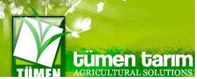 Tumen Tarim Urn LTD Main Image