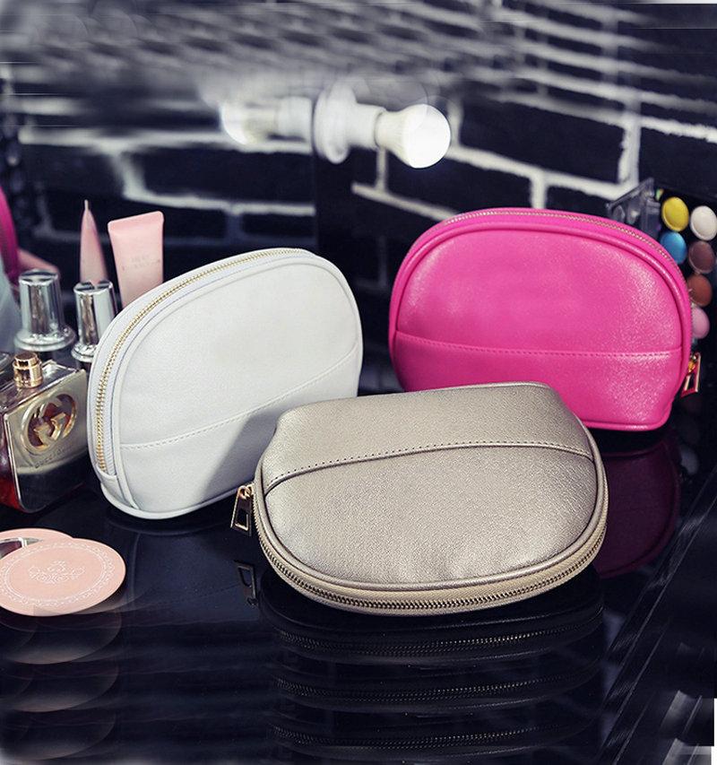 Yiwu F&M Bags Co,Ltd Main Image