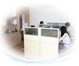 ShanTou YALIDA Filtration Equipment CO.,LTD Main Image