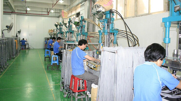 Deguang Appliances Industrial Group Limited Main Image