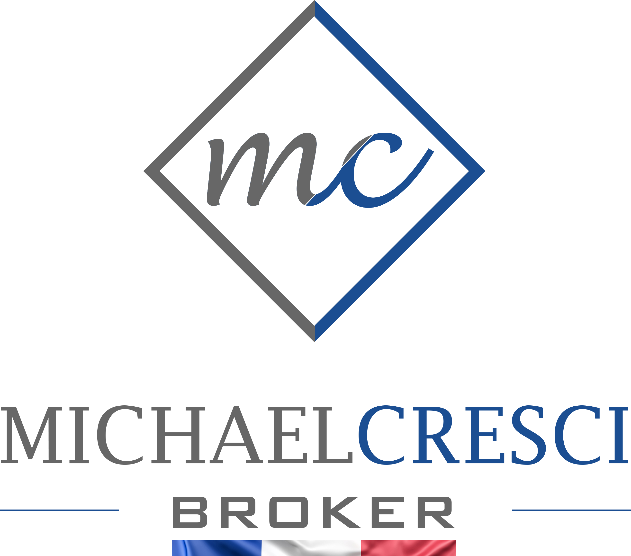 Michael CRESCI | Broker Main Image