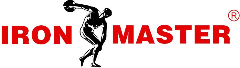 Nantong Ironmaster Sporting Industrial Co., Ltd. Main Image