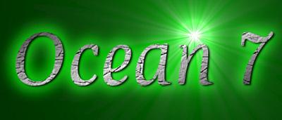Ocean 7 Inc., Main Image
