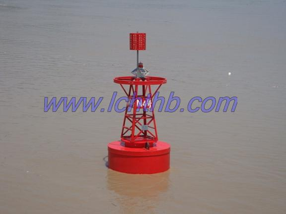Shandong Buoy&Pipe Industry Co.,Ltd Main Image