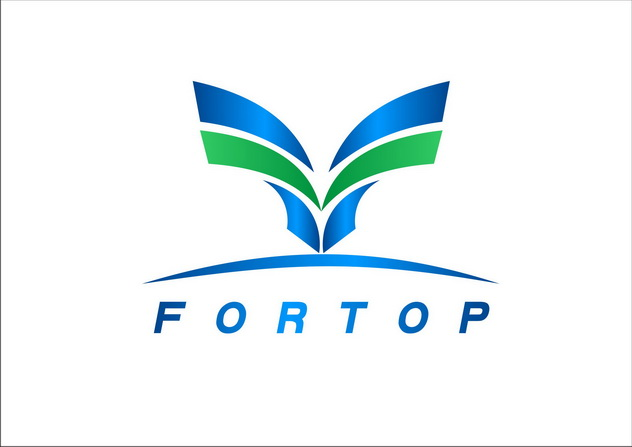 XIAMEN FORTOP IMP&EXP CO., LTD Main Image