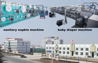 JIANGSU JWC MACHINERY CO.,LTD Main Image