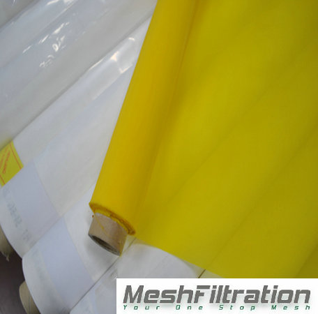 MeshFiltration Co.,Ltd Main Image