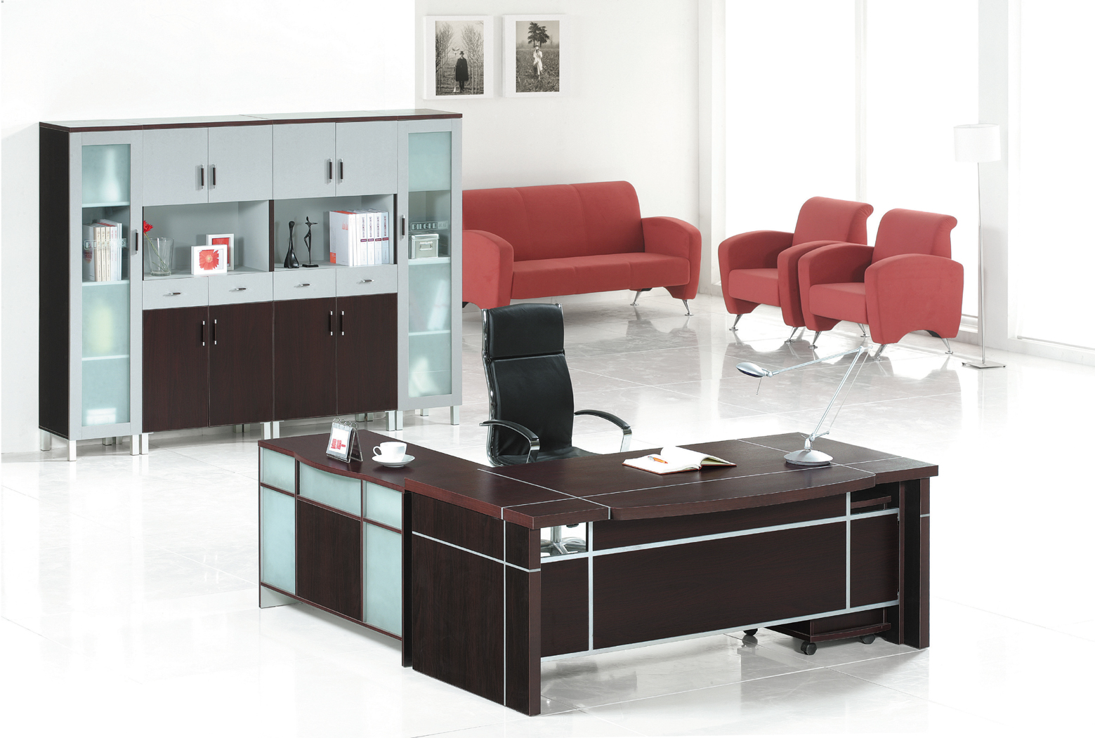 Hangzhou New Baihe Office Furniture Co Ltd Furniture Office Furniture Kitchen Furniture
