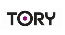 TORY CO.,LTD Main Image