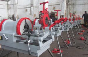 Hangzhou Evershining Machinery Co.,Ltd. Main Image