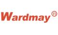 Shenzhen Wardmay Technology Co., Ltd Main Image