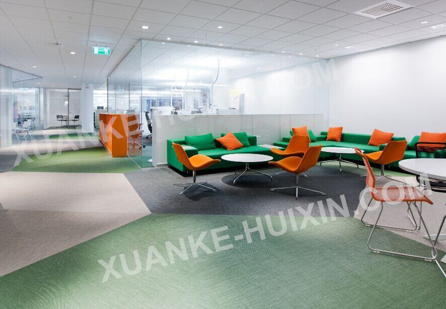 Hebei Xuanke Trading Co.,Ltd Main Image