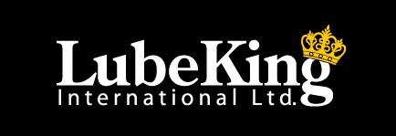 LubeKing International Ltd. Main Image
