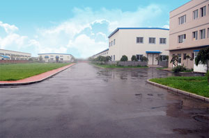 Shenyang Joinunion Chemical Technology Co.,Ltd. Main Image