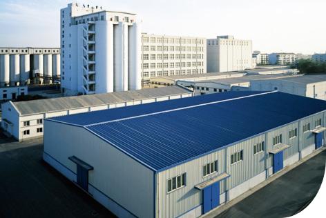 Shijiazhuang Youzheng Machinery Co., Ltd Main Image
