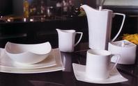 S & U Tableware Co., Ltd. Main Image