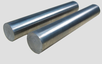 luoyang dingding tungsten and mokybdenum Materials Co,,LTD Main Image