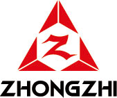 QUANZHOU ZHONGZHI DIAMOND TOOL CO.,LTD. Main Image