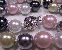 Dongguan Chenzhuxi Jewelry Co., Ltd Main Image