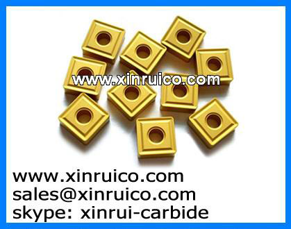 Xinrui Industry Co., Ltd. Main Image