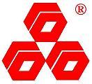 wuxi S&Y Co.,Ltd Main Image