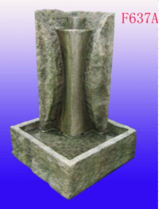Xamen Boyas Packaging Co.,Ltd Main Image
