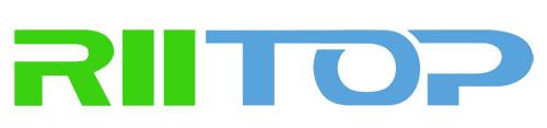 Shenzhen RiiTop Technology Development Co., Ltd. Main Image
