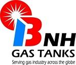 Bnh Gas Tanks Main Image