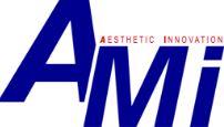 AMI INC. Main Image