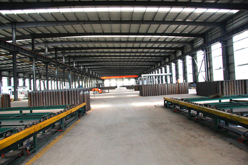 Chengdu Taiyu Industrial Gases Co., Ltd Main Image