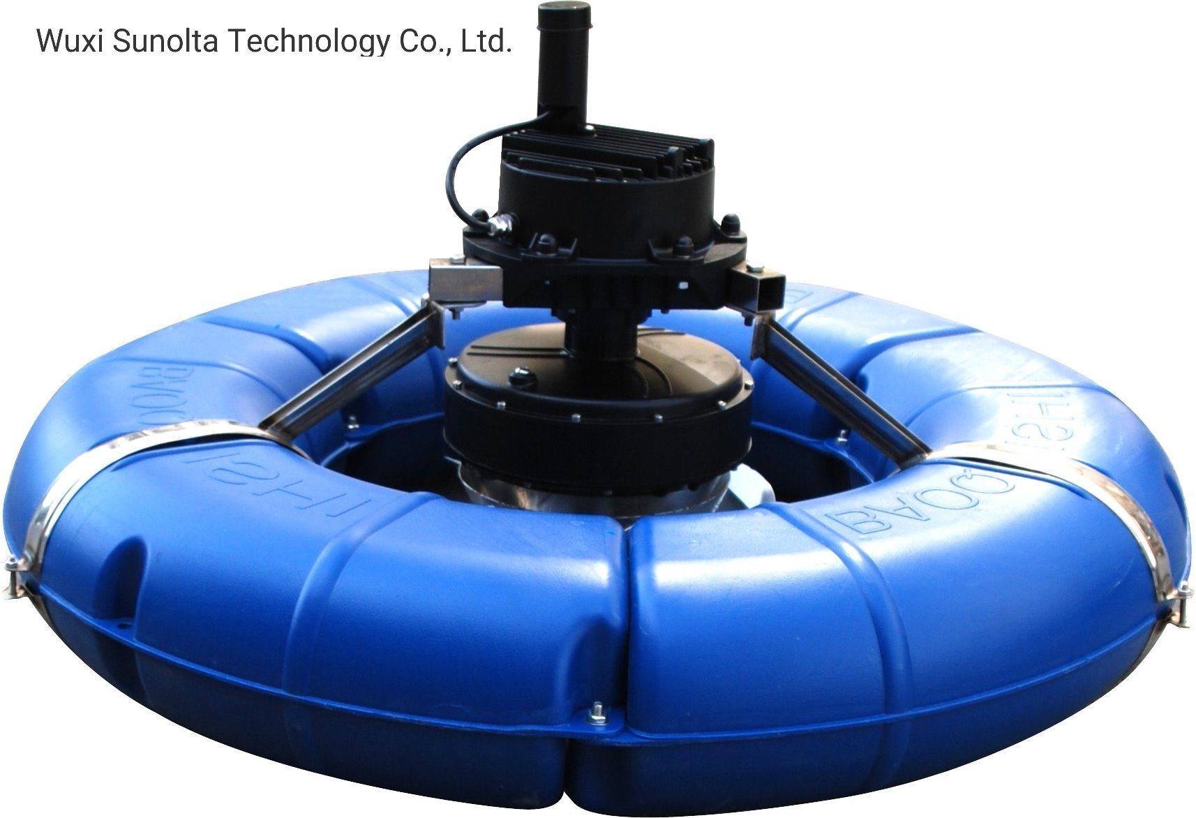 Wuxi Sunolta Technology Co., Ltd. Main Image
