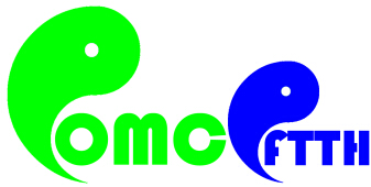 OMC INDUSTRY CO., LIMITED. Main Image