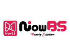 NowBS Main Image