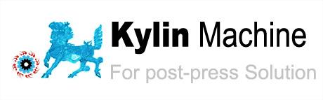 kylin machinery Main Image