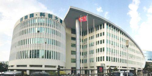 Xiamen Madincos Automation Co.,Ltd Main Image