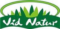 Vid Natur Main Image