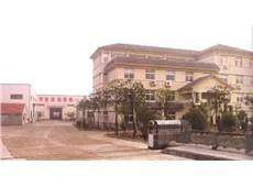 Shanghai Cengin Mechanical Engineering Co., Ltd Main Image