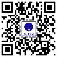 CHN-TOP SCI&TECH CO.,LTD Main Image