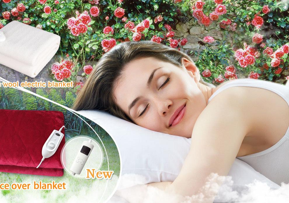 Qindao Electric Appliance co. ltd Main Image